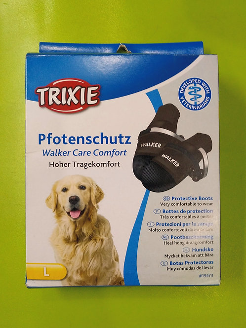 TRIXIE Walker Care Comfort Boots - Large Size