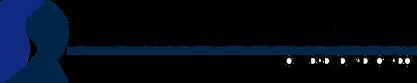 Nova logo 3x.png