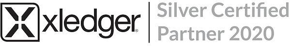 Xledger Silver partner V6.jpg