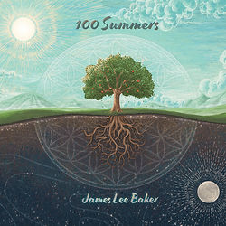 Digital CD Cover.jpg