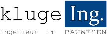 Logo_kluge_Ing..png