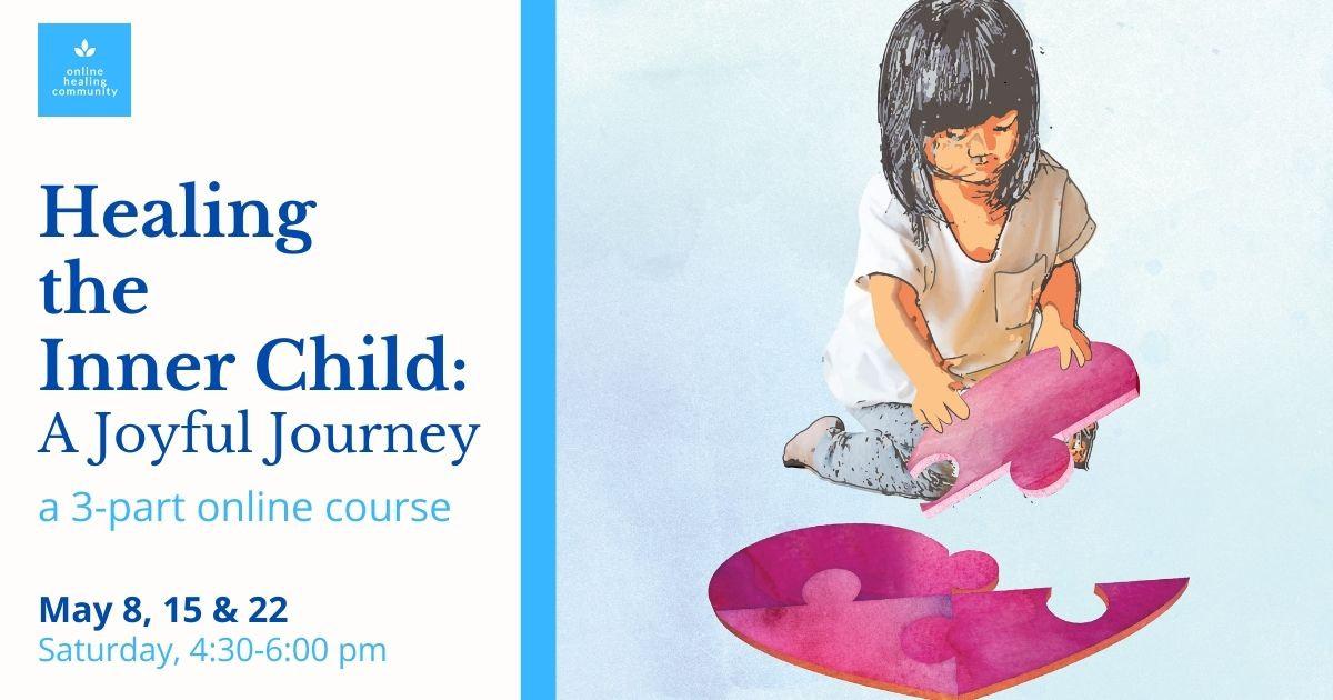 Healing the Inner Child_Course.jpg