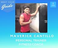 Maverick_Coach.png