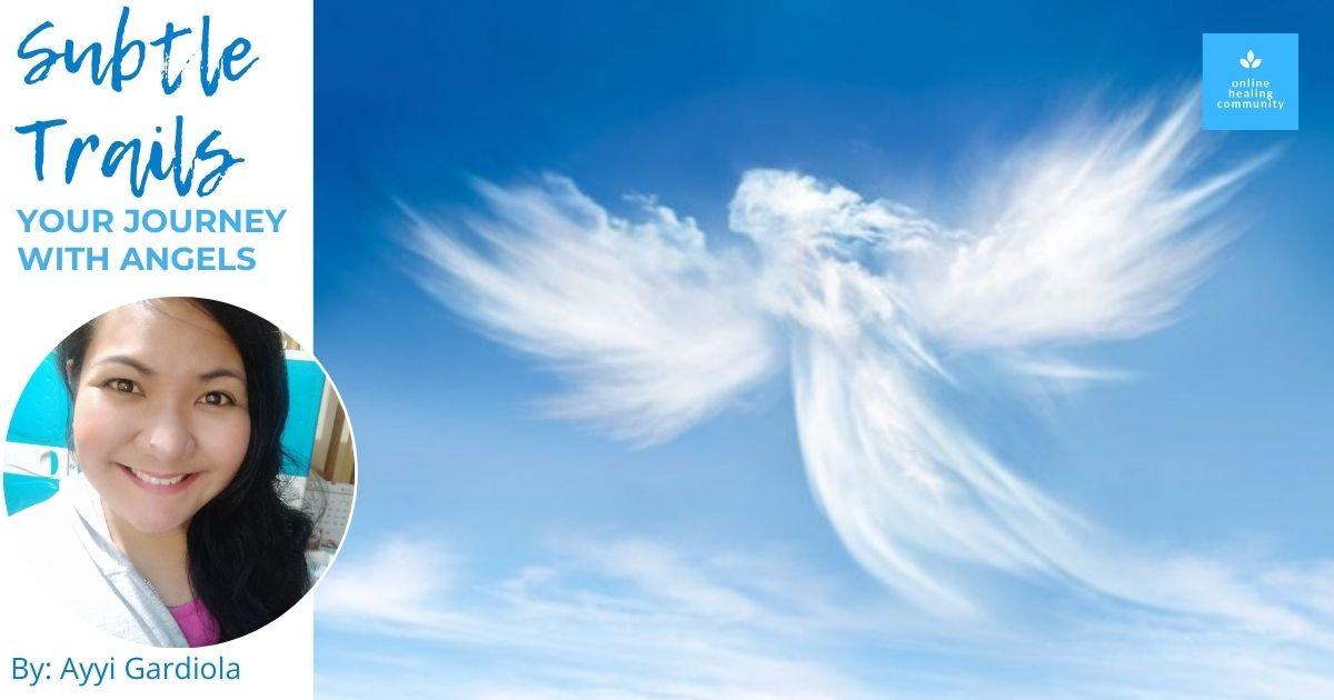 Ayyi_Angels.jpg