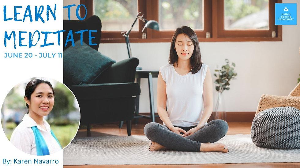 _Karen_Learn to Meditate.jpg