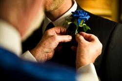 Weddings Finnegan Levi Finland (16)