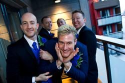 Weddings Finnegan Levi Finland (23)