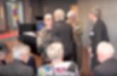 Screen Shot 2020-02-12 at 9.12.44 am.png