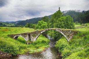 Bulgaria.jpg