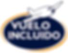 VUELO INCLUIDO.png