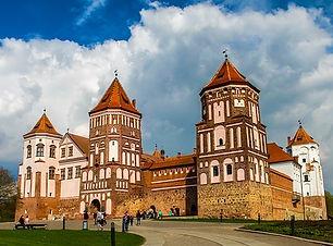 bielorusia.jpg