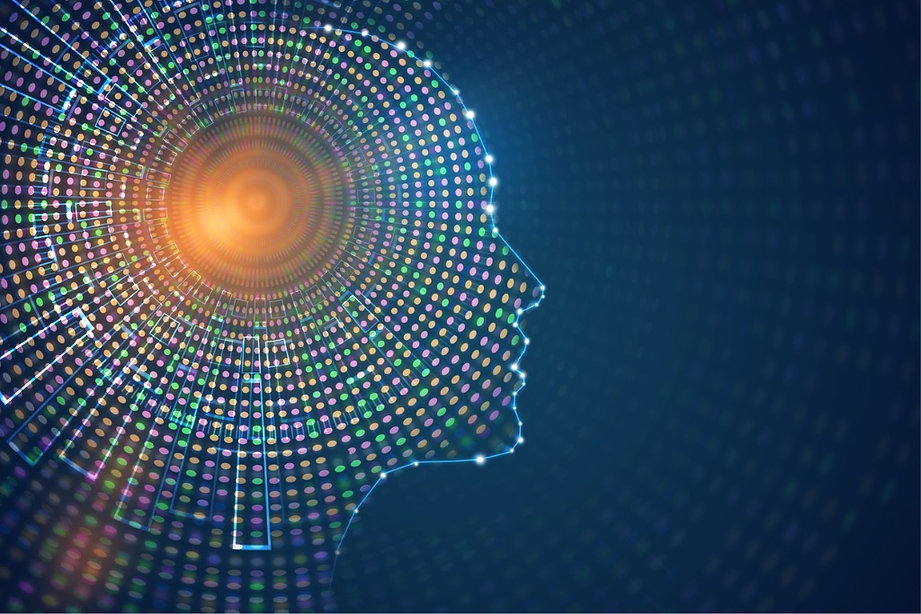 artificial-intelligence-concept-picture-