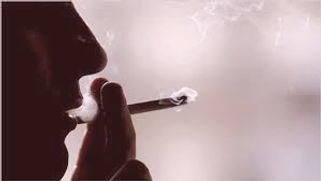 cigarettes2jpg_edited.jpg