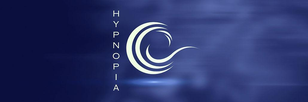 HYPNOPIA_v2%2520facebook%2520baniere_edi