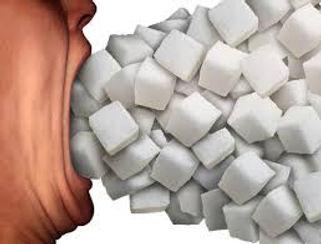 le sucre.jpg