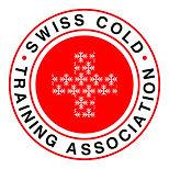 Swiss-Cold-Training-Association-Logo-B3.jpg
