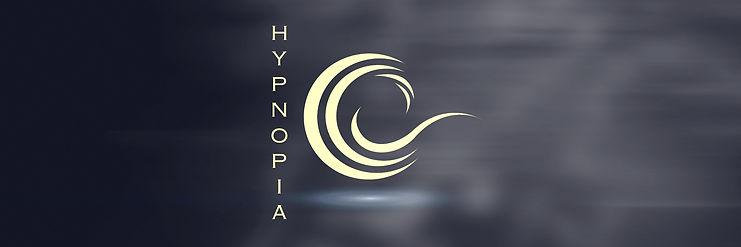 HYPNOPIA_v2%20facebook%20baniere_edited.