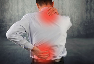 douleur-chronique-physiotherapie-laval.j