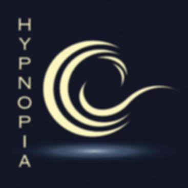 HYPNOPIA_vmodif2.jpg