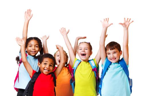 Sunday-School-kids