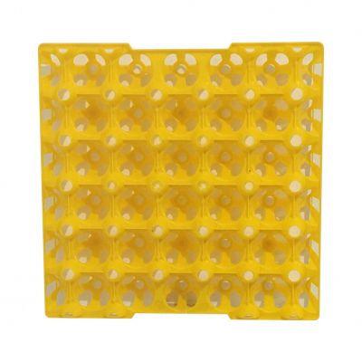 Лоток для хранения инкубационных яиц