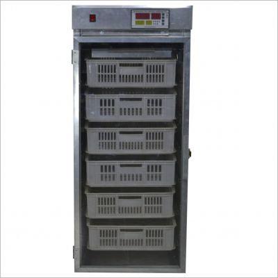 Выводной шкаф АИ-528