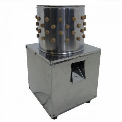 Перосъёмная машина ПМ-30
