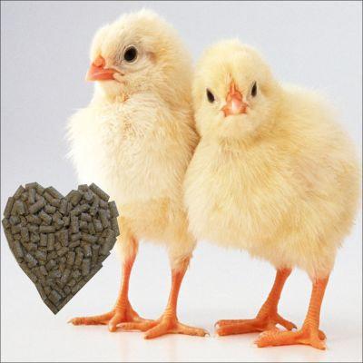 Комбикорм для цыплят бройлеров и всех видов с/х птиц PURINA СТАРТЕР