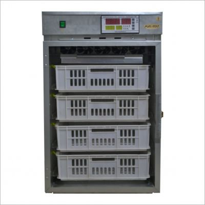 Выводной шкаф АИ-192