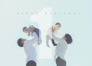 1st Birthday20200405_166-1.jpg