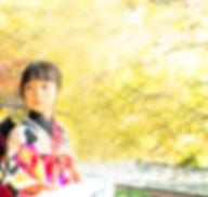 IMG_3299-3.jpg
