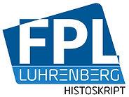 FPL_ HISTOSKRIPT_0121.jpg