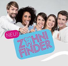 ZahniFinder_Plus Logo[5235].jpeg