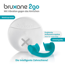 BX-2412-IMG002 (1)