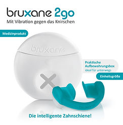 BX-2412-IMG002.jpg