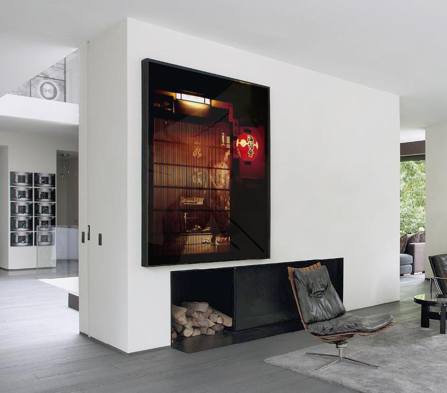 interior00025