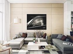 interior00014