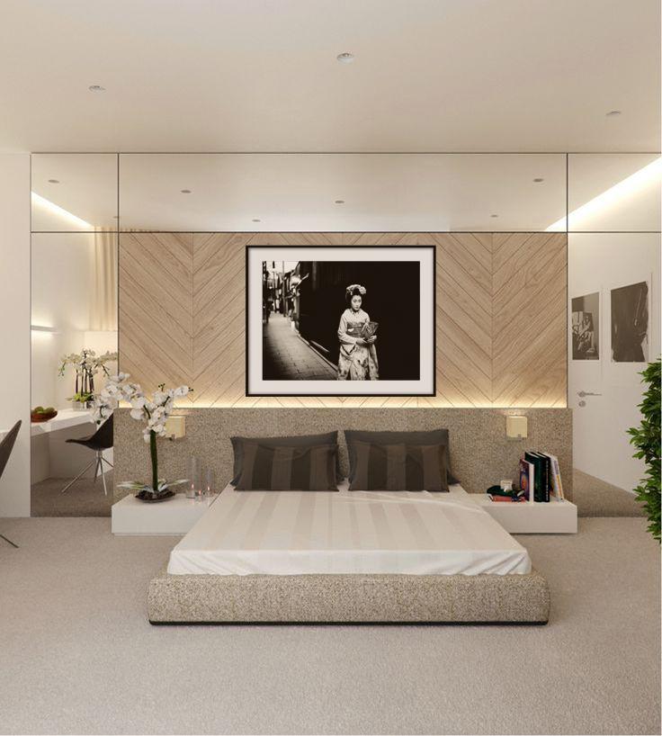 interior00004