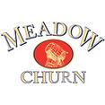 MeadowChurn.png