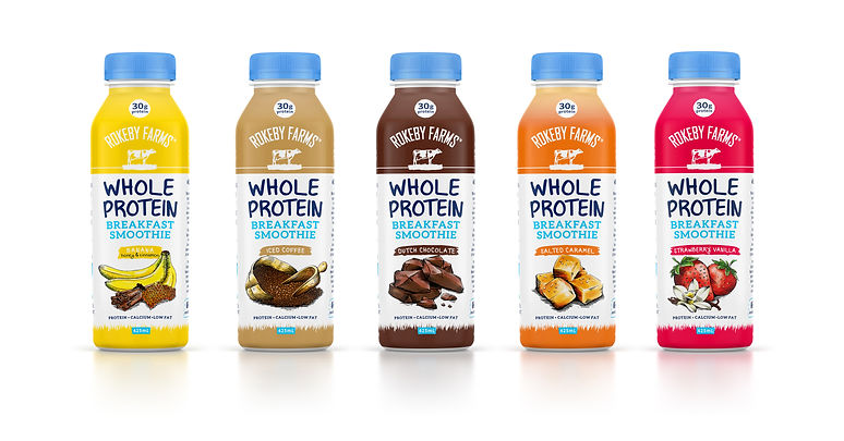 Rokeby Smoothie Range 2017 Visual.jpg