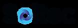 soltec logo[1].png