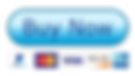 PayPal Buy Now Button - Blue.png