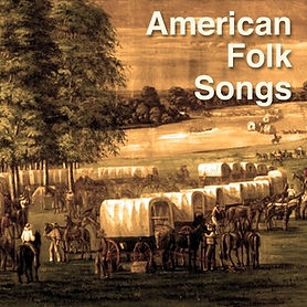 american-folk-songs2.jpg