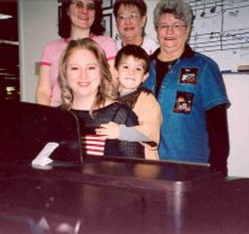 Piano Lessons for Kids, Cindy St. Cyr, Jazz Singer Houston, Jazz Bands Houston, Big Bands Houston, Houston Music & Wellness Center, Voice Lessons Houston, Piano Lessons Houston, Voice Wokshops Houston, Piano Adventures, Yamaha Clavinova Connection, Recreational Music Making, Wellness Piano Lessos, Music Programs for Home School, Home School Programs