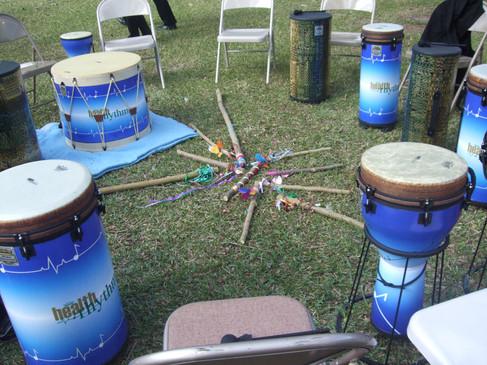 Cenicle Retreat House Houston - Spiritual Retreat
