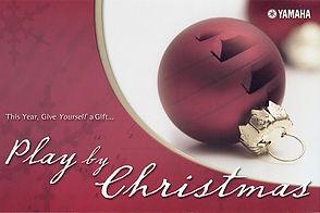 Play by Christmas - crop.jpg