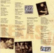 CD2-back--web.jpeg