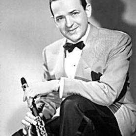 jimmy dorsey headshot.jpg