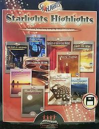 starlights series2.jpg
