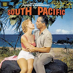 South Pacific cover.jpg